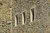 Cetatea Neamt 0009
