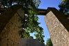 Cetatea Neamt 0012