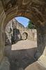 Cetatea de Scaun a Sucevei 0004