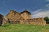 Cetatea de Scaun a Sucevei 0006
