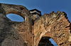 Abatia cisterciana de la Carta 0016