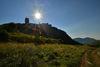 Cetatea Trascaului (Cetatea Coltesti) 0004