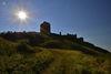 Cetatea Trascaului (Cetatea Coltesti) 0005