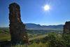 Cetatea Trascaului (Cetatea Coltesti) 0011