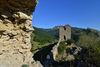Cetatea Trascaului (Cetatea Coltesti) 0010