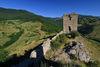 Cetatea Trascaului (Cetatea Coltesti) 0012