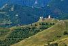Cetatea Trascaului (Cetatea Coltesti) 0019