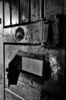 Inchisoarea-muzeu de la Sighet 0007