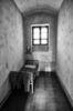 Inchisoarea-muzeu de la Sighet 0017