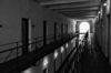 Inchisoarea-muzeu de la Sighet 0011
