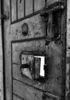 Inchisoarea-muzeu de la Sighet 0012