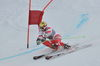 Schi alpin 0002