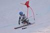 Schi alpin 0008