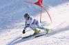 Schi alpin 0013