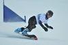 Snowboard 0007