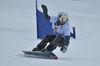 Snowboard 0013