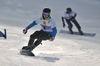 Snowboard 0001