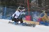Snowboard 0020