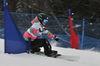 Snowboard 0024