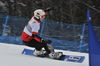 Snowboard 0026