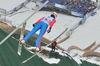 Sarituri cu schiurile 0009