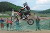 Motocros 0021