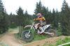 Motocros 0022