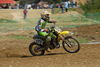 Motocros 0024