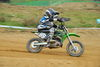 Motocros 0030
