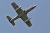 Spectacol aviatic 0017