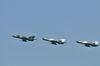 Spectacol aviatic 0019