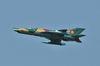 Spectacol aviatic 0021