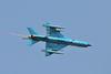 Spectacol aviatic 0025