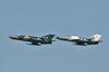 Spectacol aviatic 0027