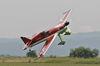 Spectacol aviatic 0041