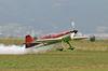 Spectacol aviatic 0040