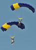 Spectacol aviatic 0046
