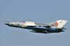 Spectacol aviatic 0024