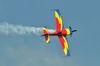Spectacol aviatic 0053