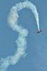 Spectacol aviatic 0056