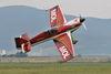 Spectacol aviatic 0042
