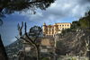 Coasta Amalfi
