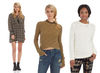 Free People for LordandTaylor.com