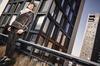 EFM -- Photographer - Giovanni Zaccagnini, Stylist - Shawna Ferguson