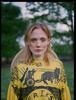 Style and Direction - Shawna Ferguson, Photographer - Christina Jorro