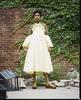 Style - Shawna Ferguson, Photographer - Lotus Josephine