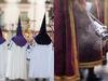 Madrid Holy Week