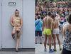 Madrid Gay Pride