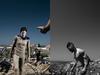 Madrid Endurance Sport