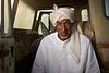 Saeed and old fisherman   Fujeirah   UAE